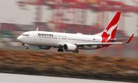 Dünyanın en uzun ticari uçuşunun deneme seferi tamamlanmadı