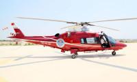Mersin Belediyesi helikopter satıyor