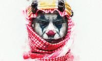 Ortadoğu'da Joker alarmı! Hızla yayılıyor
