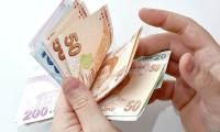 2020 yılında emekli maaşları ne kadar olacak?