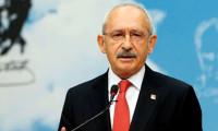 Kılıçdaroğlu: Bugün 4 milyon Suriyeli varsa tek nedeni yanlış dış politika