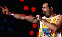 YouTube'dan Queen sürprizi 3 şarkısına klip