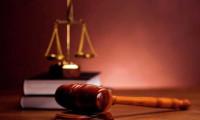 Yargıtay: Evlilikte aşırı cimrilik, ekonomik şiddettir