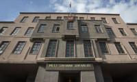 MSB'den Bağdadi operasyonu açıklaması