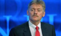 Kremlin'den 'Bağdadi' açıklaması