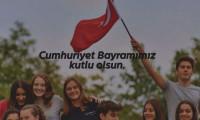 Sabancı Holding'den 29 Ekim Cumhuriyet Bayramı'na özel reklam filmi