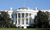 Beyaz Saray ile Demokratlar arasında azil restleşmesi