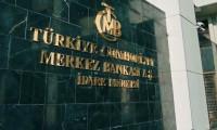 Merkez Bankası'nın, denetlediği şirketlere hissedar olması yeni bir tartışma başlattı