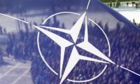 NATO'dan 29 Ekim Cumhuriyet Bayramı kutlaması