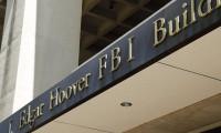 FBI, Rusça konuşanları muhbir olmaya davet etti