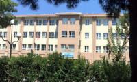 Avcılar'da 2 okulda eğitime ara verildi
