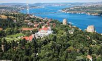 İstanbul Boğazı imara mı açılıyor?