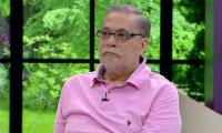 Mehmet Ali Erbil yeniden yoğun bakıma alındı