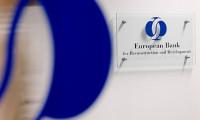 EBRD BIST'deki hisselerini satmak istiyor
