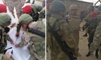 MSB: Rus Askeri Heyeti ile yapılan görüşmeler tamamlanmıştır
