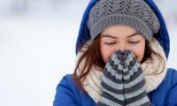 Dikkat! Soğuk hava dalgası geliyor