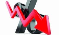 MB: Enflasyondaki düşüşte temel mal ve gıda alt kalemleri öne çıktı