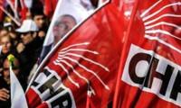 CHP'den kadın ve çocuklara yönelik kanun teklifi