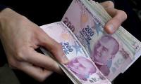 Kredi ve kart borçlularına indirim yolu açıldı