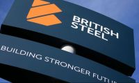 Çinlilerden British Steel açıklaması