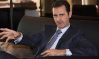 Kremlin'den Esad'ın Rusya'da 19 apartman satın aldığı iddiasına yanıt