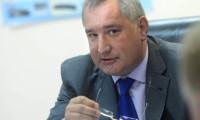 Roscosmos: Türkiye, Mısır ve Suudi Arabistan'la uzaya kozmonot göndereceğiz