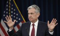 Powell: Ters rüzgarlara rağmen iyimserim