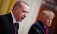 Trump'ın yumuşak karnından en iyi faydalanan lider: Erdoğan