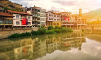 Türkiye'nin en çok para biriktiren şehirleri belli oldu
