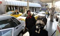 İran'da benzin zammından elde edilen gelirin halka dağıtımı başladı