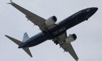 SunExpress'den sonra Dubai'den dev Boeing 737 Max siparişi!