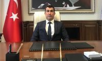 AK Parti'li eski başkana başhekimlik görevi