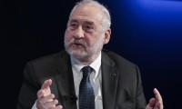 Joseph Stiglitz: Ticaret savaşlarında herkes kaybediyor
