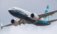 Boeing hissedarınlardan Boeing'e dava