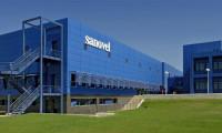 Dev Türk ilaç şirketi Sanovel'e ABD'li ortak geliyor