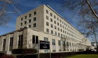 ABD'den skandal terör raporu