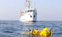 Marmara Denizi'nde büyük deprem araştırması