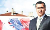 Halk Ekmek'in yönetiminde CHP'li sürpriz isim