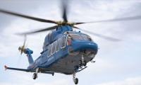 Yerli helikopterin dişli kutusu da yerli olacak