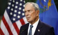 Bloomberg, aday adaylığını resmen ilan etti