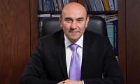 İzmir Büyükşehir Belediye Başkanı Soyer mal varlığını açıkladı