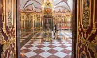 Tarihteki en büyük müze soygunu: 1 milyar euro...