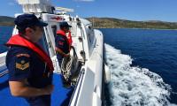 Sahil Güvenlik Komutanlığı memur alacak