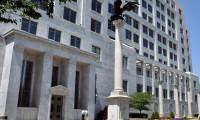 Atlanta Fed ABD ekonomisi için büyüme tahminini yükseltti