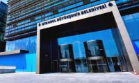 İBB burs başvuru sonuçları açıklandı