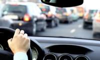 Şirket aracıyla trafikte kurallara uymayana kötü haber