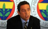 Ali Koç: Suç duyurusunda bulunacağız
