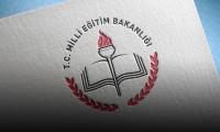 Milli Eğitim'den okullara bayrak uyarısı
