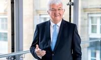 ECB'den mali teşvik açıklaması