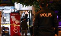 EPDK'dan Fatih'teki elektrik kesintisine soruşturma